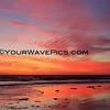 01-31-14_HB Pier Sunset_4250.JPG