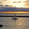 11-29-14_Corona del Mar Sunset_6716.JPG