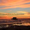 10-03-14_Newport Pier Sunset_4834.JPG