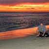 10-30-14_RJs Sunset_5893.JPG