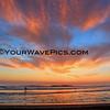02-22-14_RJs Sunset_4433.JPG