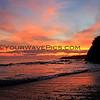 04-04-14_Burros Sunset_5369.JPG