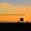 12-07-14_Beach Bl. Sunset_6839.JPG