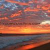 09-07-14_Goldenwest Sunset_3555.JPG