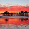 01-19-14_HB Pier Sunset_3959.JPG