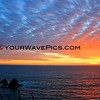 03-03-14_Crescent Bay Sunset_4707.JPG