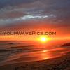 09-08-14_RJ's Sunset_3589.JPG
