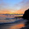 04-04-14_Burros Sunset_5361.JPG