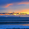 12-15-14_HB Cliffs Sunset_7263 24x12.JPG