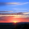07-21-14_Oxnard Sunset_1420.JPG
