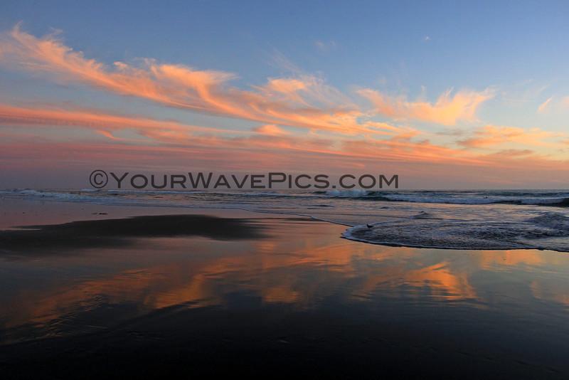 10-26-14_HB Pier Sunset_5786.JPG