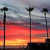 03-09-14_HB Pier Sunset_4902.JPG