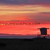 12-07-14_Beach Bl. Sunset_6842.JPG