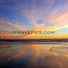 12-08-14_HB Sunset_6899.JPG