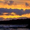 04-04-14_Burros Sunset_5351_9967.JPG