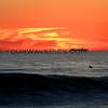 10-04-14_HB Pier NS Sunset_7497.JPG