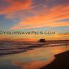 10-03-14_Newport Pier Sunset_4838.JPG