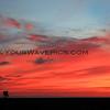 10-14-14_Brookhurst Sunset_5353.JPG