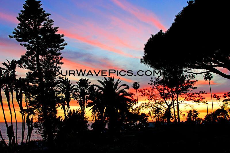 03-08-14_Laguna Sunset_4839.JPG
