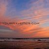 06-02-14_RJs Sunset_0228.JPG