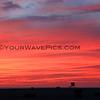10-14-14_Brookhurst Sunset_5355.JPG
