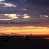 09-08-14_RJ's Sunset_3621.JPG