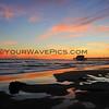 10-03-14_Newport Pier Sunset_4850.JPG