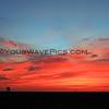 10-14-14_Brookhurst Sunset_5349.JPG