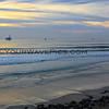 12-10-14_HB Cliffs Sunset_7004.JPG