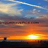 03-09-14_HB Pier Sunset_4882.JPG