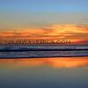 12-09-14_West Newport Sunset_6945.JPG