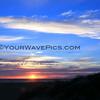 07-21-14_Oxnard Sunset_1415.JPG