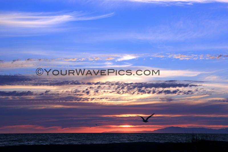 07-21-14_Oxnard Sunset_1412.JPG
