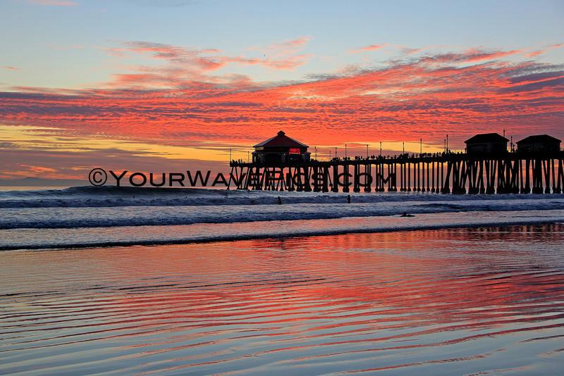 01-19-14_HB Pier Sunset_3941.JPG