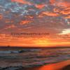 09-07-14_Goldenwest Sunset_3549.JPG