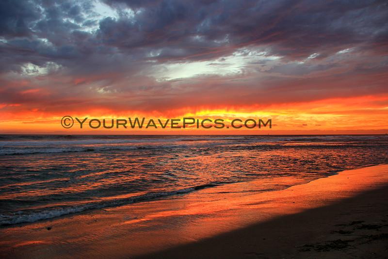 10-30-14_RJs Sunset_5880.JPG