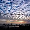 03-03-14_Corona del Mar Sunset_4686.JPG