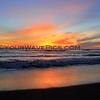 12-14-14_Magnolia Sunset_7249.JPG