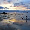 11-29-14_Corona del Mar Sunset_6742.JPG