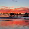 01-19-14_HB Pier Sunset_3944.JPG