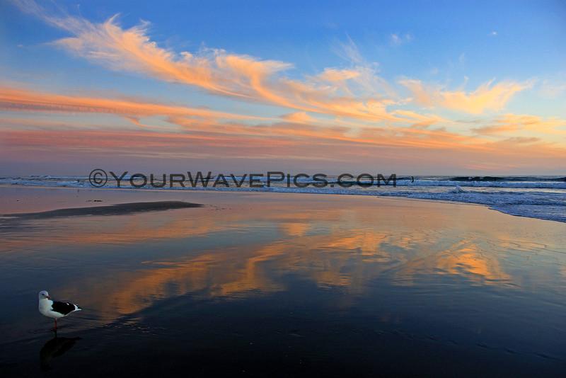 10-26-14_HB Pier Sunset_5775.JPG