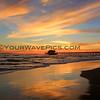 10-03-14_Newport Pier Sunset_4816.JPG