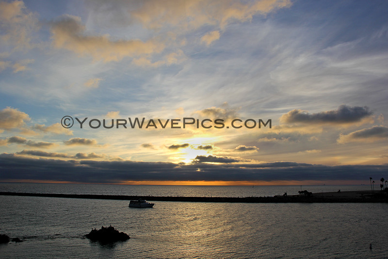 11-29-14_Corona del Mar Sunset_6713.JPG