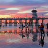 01-19-14_HB Pier Sunset_3954.JPG