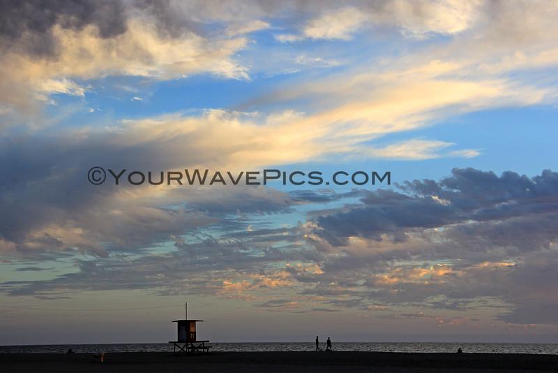 10-30-14_RJs Sunset_5838.JPG