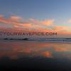 10-26-14_HB Pier Sunset_5791.JPG