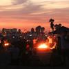07-12-14_Magnolia sunset_bonfires_0957.JPG