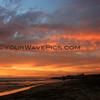 10-30-14_RJs Sunset_5866.JPG