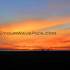 12-14-14_Magnolia Sunset_7237.JPG