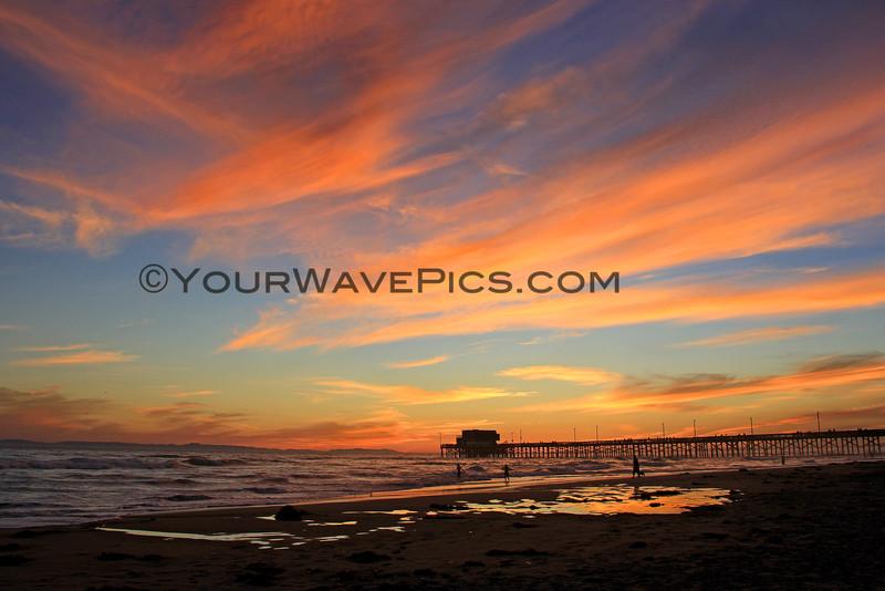 10-03-14_Newport Pier Sunset_4836.JPG